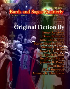 Fading Light_Bards and Sages Quarterly_Oct 2013