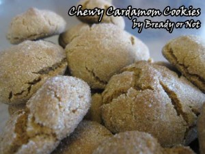 Cardamom Cookies4_sm